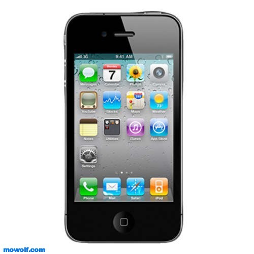 iphone-4g-black