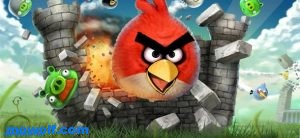 Rio Mobile Angry Birds lite v.1.02 signed FOR S%5E3 300x138 لعبة الطيور الغاضبه Angry Birds Rio lite v.1.02 signed لاجهزة نوكيا سمبيان 3