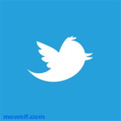 Twitter افضل برامج لجوالات ويندوز فون