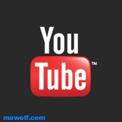 YouTube افضل برامج لجوالات ويندوز فون