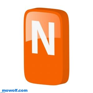 Nimbuzz 300x300 برنامج الدردشة نيم بوز Nimbuzz لاجهزة نوكيا s40 مثل x3, c3 ,c2 وغيرها