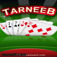 Tarneeb