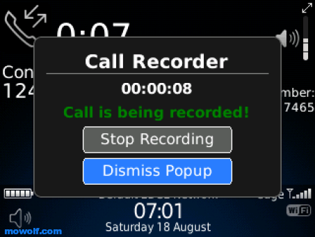 Call Recorder-2
