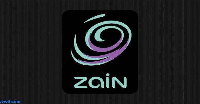 تطبيق شركة زين الاردنيه لهواتف اندرويد