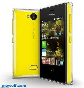 Nokia-Asha-503