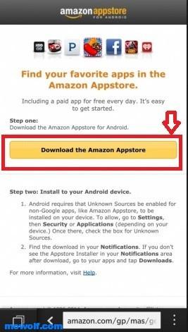 blackberry-amazonappstore