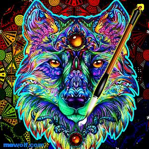 Art Coloring